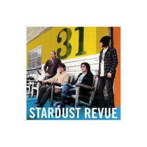Stardust Revue TOUR 31